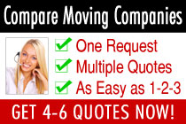 Need Multiple Furniture Removal Quotes?