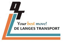 De Langes Transport
