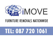 iMove Furniture Removals
